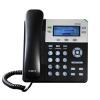 Telefono IP empresarial GXP1450