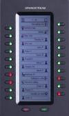 Botonera GXP2200EXT